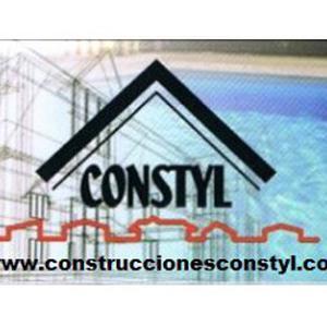 Entreprise Polonaise Renovation&Construction