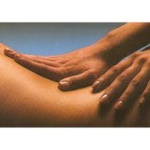 Massages de Bien Etre à domicile