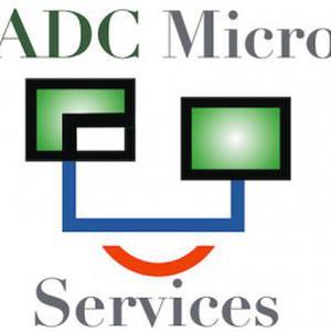 Services informatique sur Saint Marcel Les Valence et environs