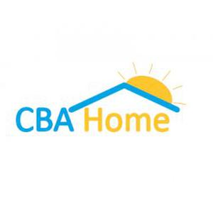 Photo de CBA HOME