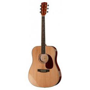 Photo de Amicale Laïque Les Landais section guitare