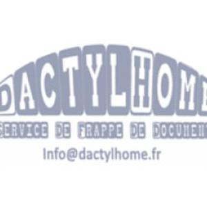 Photo de DACTYLHOME