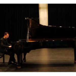 cours de piano à Metz et alentours