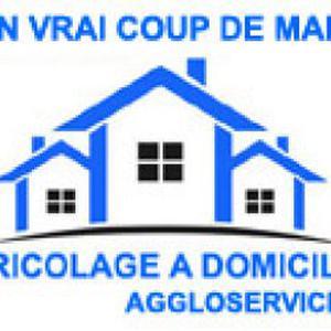 Bricolage à domicile - MULTISERVICES sur Montpellier