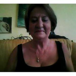 Françoise, 59 ans
