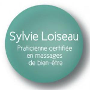 Praticienne Massages de Bien-être - Indre et Loire