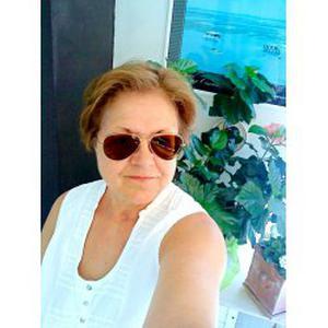 Dame 60 ans recherche quelques heures de travail dans la semaine