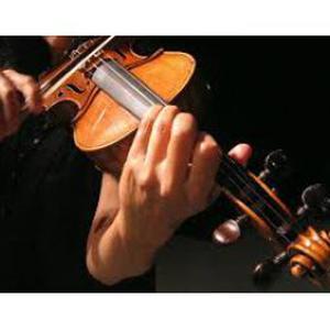 Cours de violon à Lyon