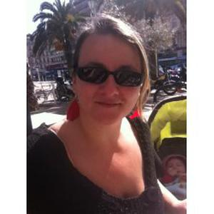 Anne, assistante maternelle valbertran ollioules Toulon