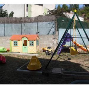 assistante maternelle à Limoux