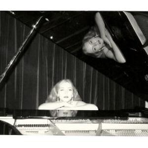 Cours de piano tout niveau et tout âge