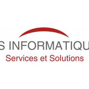 Depannage et Maintenance Informatique