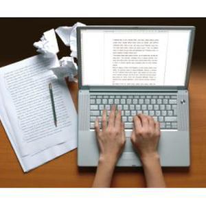 Ecrivain libéral: tous travaux d'écriture Rennes Vitré Châteaubourg
