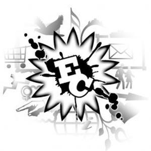 Création de site internet personnalisé (ecommerce, blog, vitrine, ...)