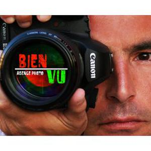 PHOTOGRAPHE PROFESSIONNEL A NICE 06000 ET SA REGION
