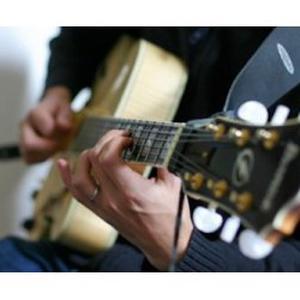 Cours de guitare Ramonville Saint Agne -  Pouvourville, Toulouse