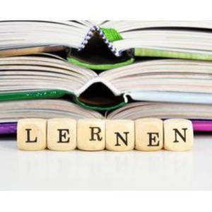 Cours d'allemand à Roanne