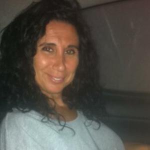 sylvie, 44 ans