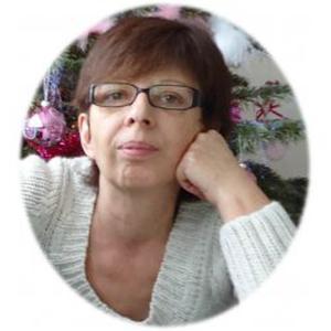 Assistante maternelle agréée, 2 places disponibles au 1/09/2014