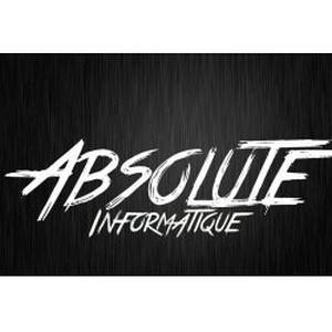 Photo de Absolute Informatique