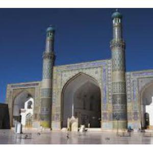 cours d'arabe méthode la madrassah