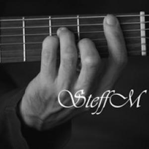 Prof diplômé donne cours de guitare Paris 18e/17e/9e/8e/10e/19e