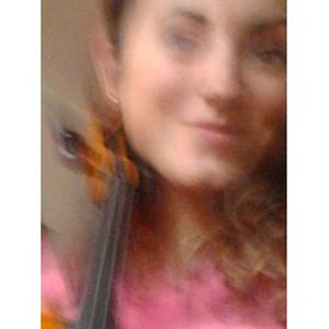 cours de violon a Nice