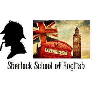 Cours d'anglais à Riom, Clermont et alentours