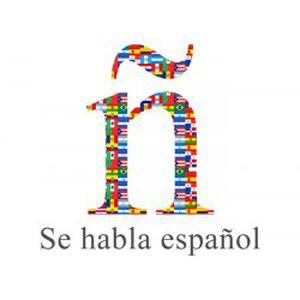 Cours d'espagnol par formatrice native