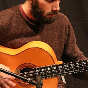 Cours de guitare jazz, jazz manouche, flamenco et tous styles