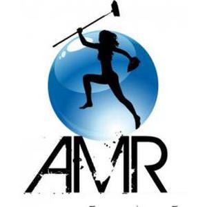 Photo de AMR