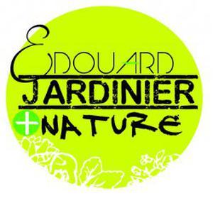 Edouard Jardinier diplômé et qualifié à Paris : Entretien et aménagement jardin, terrasse, balcon