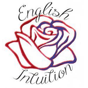 Photo de English Intuition
