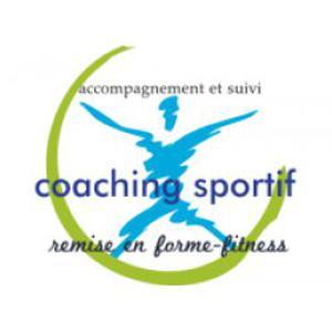 Photo de coaching sportif Concrétisez vos objectifs, faites vous plaisir