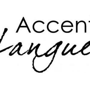 Locutrice native donne cours d'espagnol à Eysines