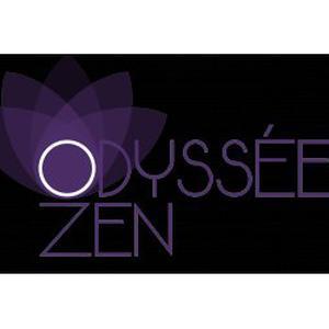 Photo de Odyssée Zen