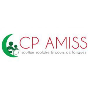Photo de CP AMISS