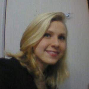 Lisa, 20 ans