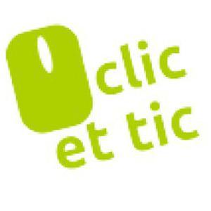 Accompagnement convivial informatique à Nantes