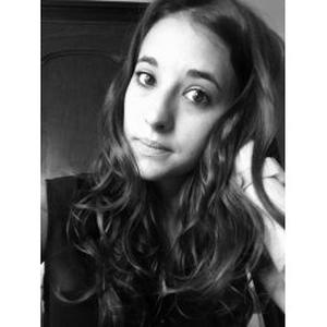 Sylvie, 21 ans