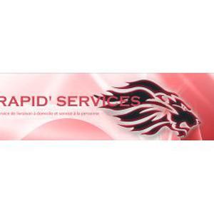 Photo de RAPID' SERVICES