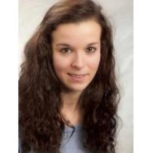 Axelle, 18 ans