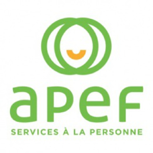 Photo de Apef Services Vannes