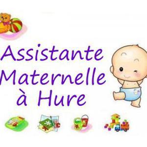 Photo de Assistante maternelle