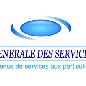 Photo de generale des services