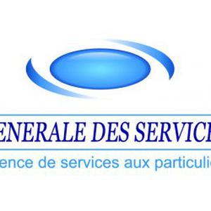Photo de generale des services