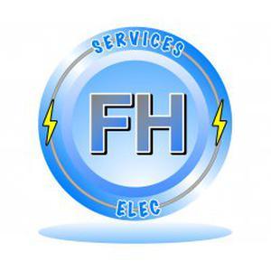 Electricien du bâtiment sérieux avec assurance professionnelle