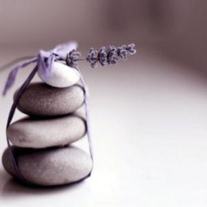 Massages de bien être