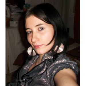 Marie, 26 ans, baby-sitting, garde ou promenades d'animaux, livraison de courses