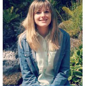 Fridoline, 19 ans